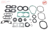 YAMAHA Complete Gasket Kit Wave Raider Venture XL700 701 Replaces 62T-W0001-01-00