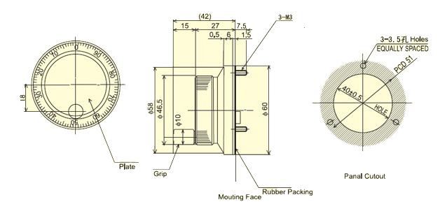 sd1000-dimensions.jpg