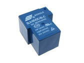 SONGLE 5VDC 30A SPDT Power Relay