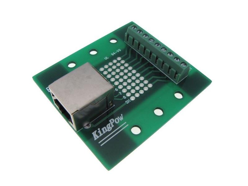25 Leuchtdiode LED L-934ID 3mm LEDs 10mA Kingbright L-934 ID rot 066283