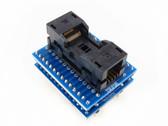 Universal TSOP28 to DIP28 Programming Adapter