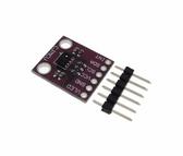 AP3216 ALS PS Sensor Digital Ambient Light Sensor Proximity Sensor
