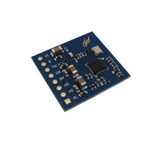 Embedded MicroSD MP3/WAV/APE Audio Player Module