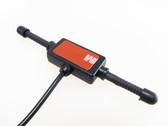 GSM900/1800/1900MHz Antenna