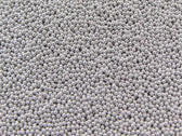10K 0.76mm Lead BGA solder ball balls for reballing stencil template