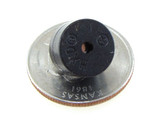 12mm 5V Buzzer
