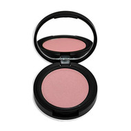 Better'n Ur Cheeks Mineral Blush