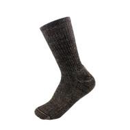 Alpaca Backpaca Sock