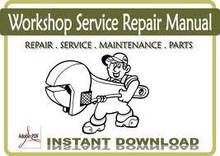 Sachs SA2-440  snowmobile engine factory  service manual download