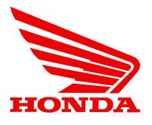 Honda factory service repair  manual FL400r Pilot