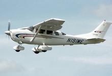 Cessna 206 T 206 service maintenance manual set + engine 1977 - 1986 w A/Ds