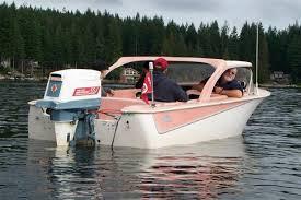 Fisher Pierce Homelite 55 vintage outboard motor service repair manual download