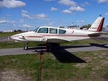 Grumman GA-7  cougar aircraft flight manual  AFM  download