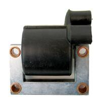 Rotax ignition coil 984-555 Bosch ultralight aircraft engine