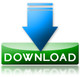 Bolens 5000 series tractor Service manual + tecumseh engine overhaul download