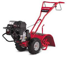 Troy Bilt Master Service Manual Tractors Mowers Tillers snow blowers, brush cutters