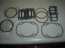 Rotax 503 engine Re Ring set rings n gaskets std bore 72.00mm