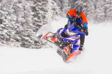 1989 Yamaha VK540 Snowmobile Service Manual
