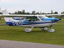 Cessna alternator charging system service parts manual 95 amp