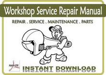 Pleasurecraft marine engine service manual download 302 305 350 351 454 460 download