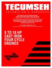 Peerless transmission service repair manual