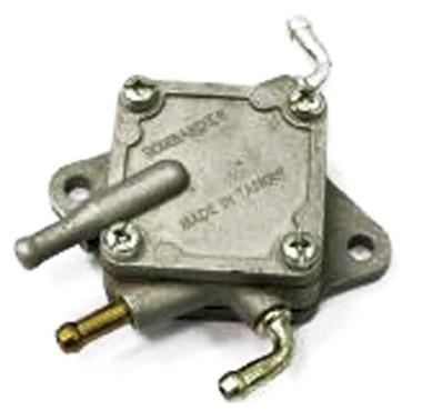Fuel pump square for 2SI Rotax Cuyuna Kawasaki engine