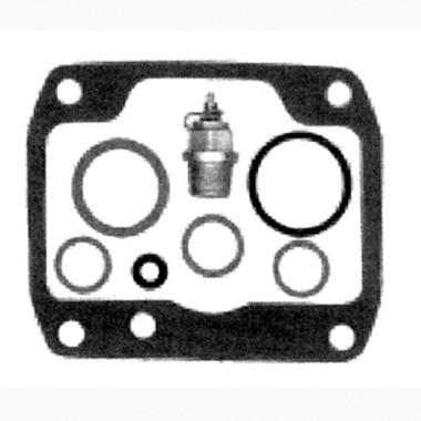 Mikuni carburetor repair kit for 2SI Cuyuna Kawasaki Rotax engine