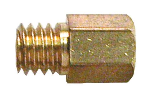 Mikuni Main Jet Hex Type 640 4//042-640