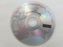 Piper auto pilot service manual