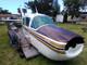 Bellanca Super Viking 17-30A project aircraft