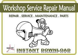 Continental GTSIO engine IPC manual instant download x30046 parts catalog
