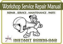 Beechcraft Baron 58P 58PA Baron 58TC 58TCA Maintenance Manual download