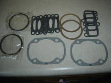 Rotax 503 engine top end gasket set