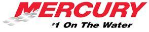 Mercury Marine 175XR2 Jet Drive Service Repair Manual 175XR-2 90-852396R1
