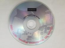 Cessna 182 service manual