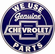 1929 -1954 GM parts interchange manual buick chevrolet pontiac GMC