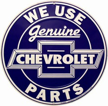 1929  - 1954 GM parts interchange manual buick chevrolet pontiac GMC