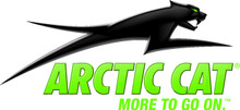 Arctic Cat ATV 2003 factory service manual