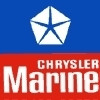 Chrysler marine service repair manual 6 cylinder M46 M47