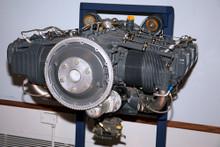Continental engine I0-360 TSIO-360 service overhaul parts