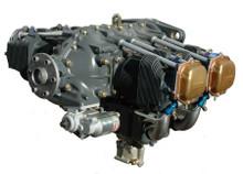lycoming 0-145 engine manual aeronca J3 taylorcraft M18 J2 cub