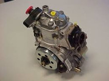 Rotax FR125 kart engine manual max & Jr. Max service repair This CD contains the following manual for the rotax  engines:  Repair shop manual FR 125 max & Jr max  Operation and installation manual FR125 max jr max and mini max  This is a CD not a printed manual set