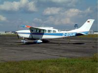 Cessna 207 T 207  service maintenance manual set n engine 1969 to 1984 D2060-1 -13 manuals w A/Ds.