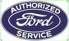 Ford parts manual 1949 - 1959 factory