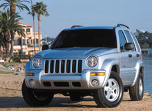Jeep KJ  liberty  factory service  manual any year This autorun, menu driven CD contains the complete oem Jeep KJ liberty factory service manual I carry manuals for ford, mustang, corvette, oldsmobile, pontiac, buick, GMC, honda, toyota, mitsubishi, suzuki, geo, nissan and more Plus wiring diagrams for most Manuals on CD come with a free adobe reader for easy browsing, viewing, zooming and printing . You can print any page or the complete manual . See my store for any manual on CD you might need. free usa shipping
