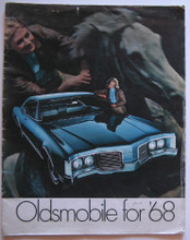 his CD contains a 1964 - 1975 oldsmobile factory parts manual for the model listed above. Thiis a scanned copy and not perfect but very usable. . We carry manuals for ford, mustang, corvette, oldsmobile, pontiac, buick, GMC, honda, toyota, mitsubishi, suzuki, geo, nissan and more Plus wiring diagrams for most