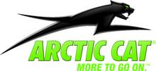 Arctic Cat Snowmobile 1987 factory service manual