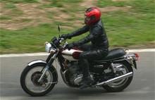 Triumph trident  motorcycle repair shop mega manual 1972  1975