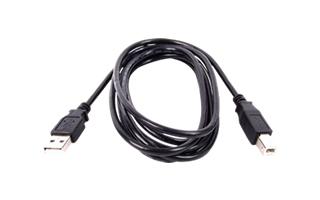 USB Printer Cables