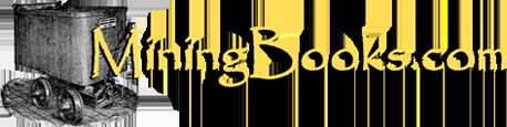 Mining Books